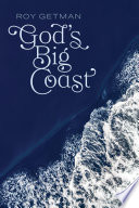God s Big Coast