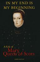 Mary Queen of Scots ebook