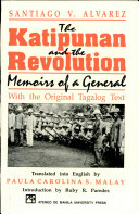 The Katipunan and the Revolution