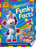 Ubercorn's Funky Facts