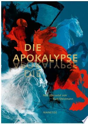 Download Die Apokalypse Free Books - Dlebooks.net