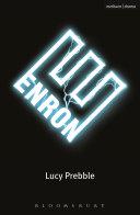 Enron [Pdf/ePub] eBook