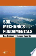 Soil Mechanics Fundamentals Book