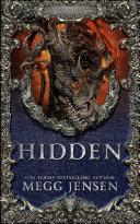 Hidden [Pdf/ePub] eBook