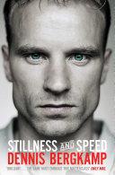 Stillness and Speed Pdf/ePub eBook
