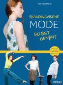 Skandinavische Mode selbst genäht