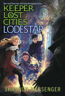 Lodestar Pdf/ePub eBook