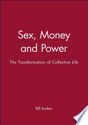 Sex  Money and Power