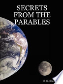 Secrets from the Parables
