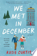 We Met in December