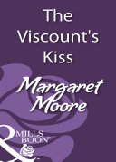 The Viscount's Kiss (Mills & Boon Historical) Pdf/ePub eBook