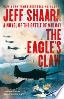 The Eagle s Claw Book PDF