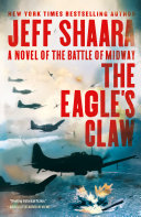 The Eagle s Claw