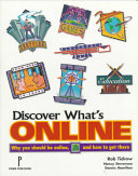 Discover What s Online