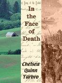 In the Face of Death [Pdf/ePub] eBook