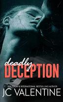 Pdf Deadly Deception