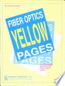 Fiber Optics Yellow Pages