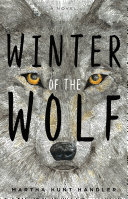 Pdf Winter of the Wolf Telecharger