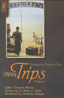 Pdf Literary Trips