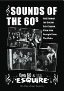 Sounds of the 60s - the birth of rock n roll