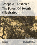 The Forest Of Swords (Illustrated) [Pdf/ePub] eBook