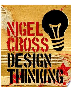 Design+Thinking