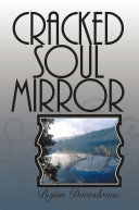 Cracked Soul Mirror