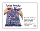 Social Media for Crafters