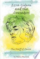 Ezra Gideon And The Crusaders