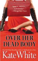 Over Her Dead Body ebook