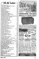 CQ; the Radio Amateur's Journal