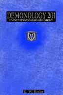 Pdf Demonology 201: Understanding Banishment