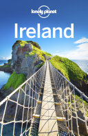Pdf Lonely Planet Ireland Telecharger