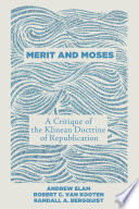 Merit and Moses