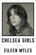 Chelsea Girls [Pdf/ePub] eBook