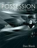 Soccer IQ Presents... Possession