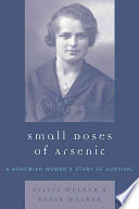 Small Doses of Arsenic