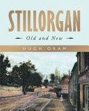 Stillorgan