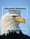 Microsoft Business Intelligence. Power Bi