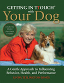 Getting in TTouch with Your Dog Pdf/ePub eBook
