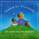Times to Treasure