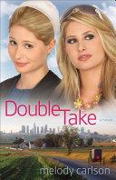 Pdf Double Take