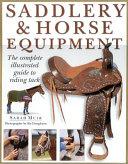 Saddlery   Horse Equipment