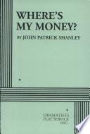 Where S My Money