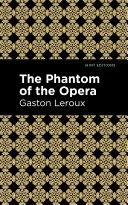 Pdf Phantom of the Opera Telecharger