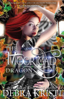 Pdf The Moorigad Dragon