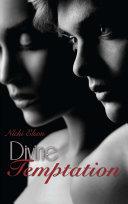 Divine Temptation ebook