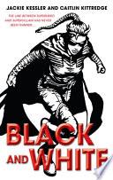 Black and White Book PDF