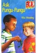 Books - Hsj Ask Pungu-Pungu   ISBN 9780333726365