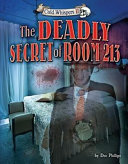The Deadly Secret of Room 113